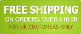 Online Health Food Store UK - Free Shipping