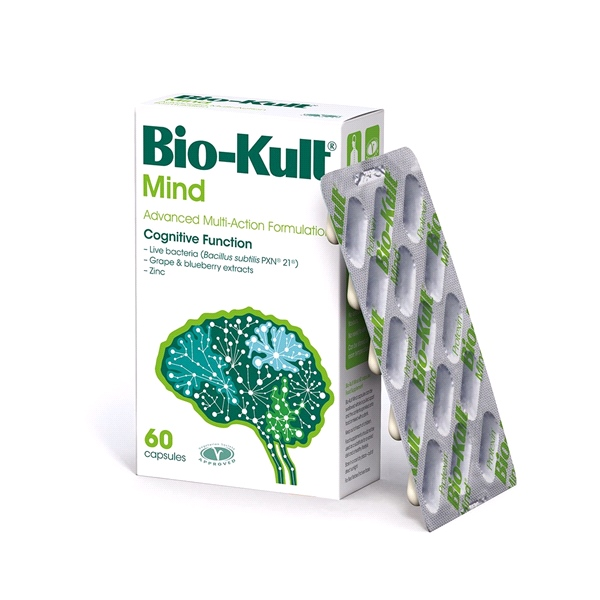 NATURTINT - 8C - Copper Blond- Permanent  Hair Colourant