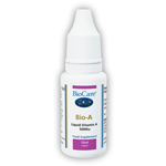 BioCare - Bio-A 5000i.u. (water solubilised) Liquid (15ml)