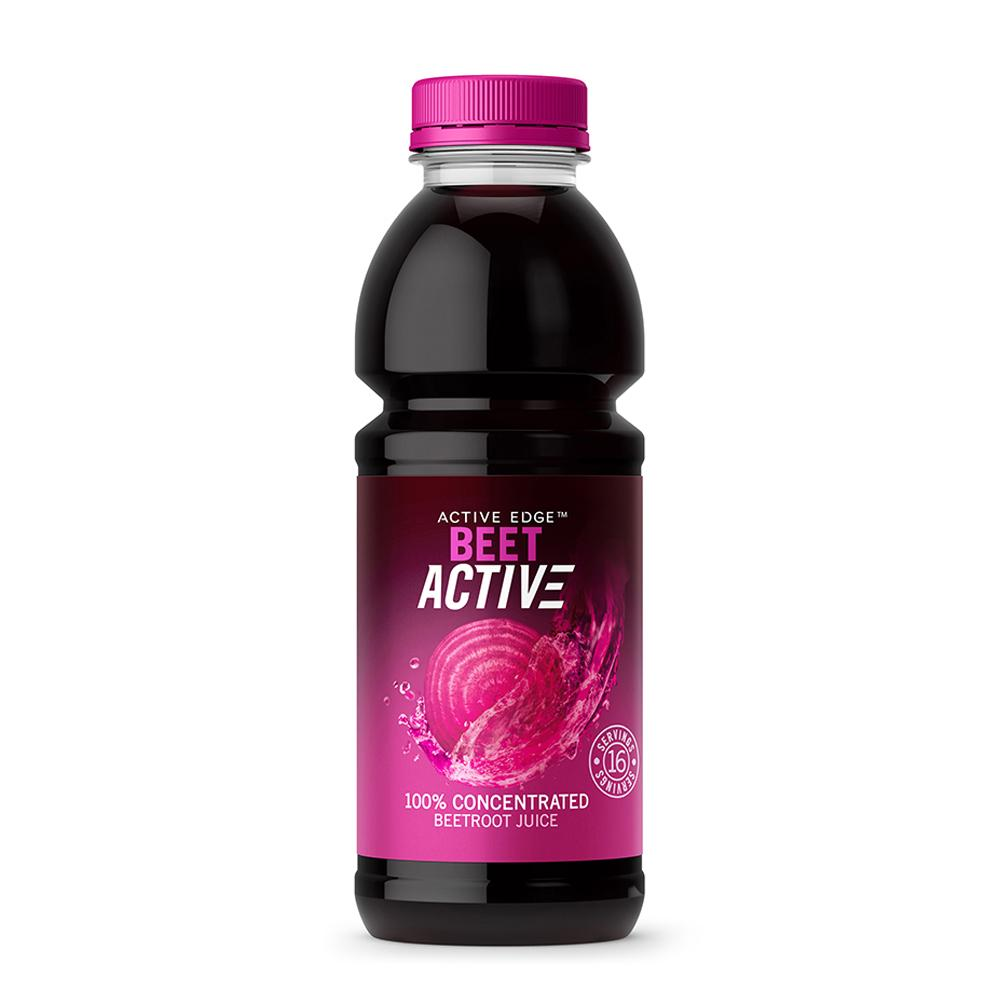 Cherry Active - BeetActive Concentrate (473ml)