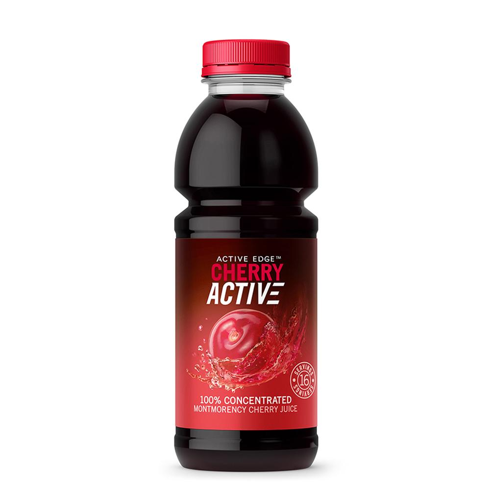 Cherry Active - CherryActive® Concentrate (473ml)