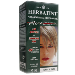 HERBATINT - Honey Blonde 9N- 135ml