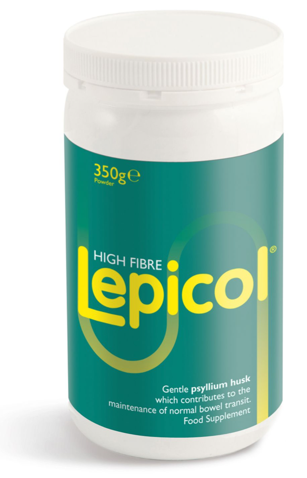 Lepicol - Original Formula (350g Powder)