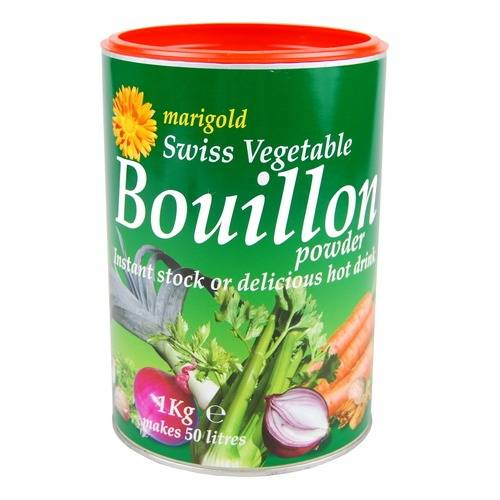 Marigold - Original Bouillon Powder (500g)