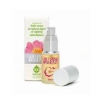 Rio Trading - Rio Rosa Mosqueta oil (50ml )- For scars,wrinkles,acne marks,premature aging,surgery etc.