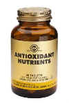 Antioxidant Nutrients (100 Tabs)