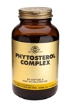 Phytosterol Complex  (100 Softgels)