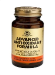 Advanced Antioxidant Formula (120 Vegicaps)