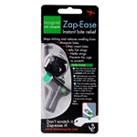 Zap-Ease Instant Bite Relief (22g)