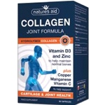 Collagen Joint Formula (60 Capsules)