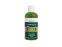 Comfrey Oil (150ml )