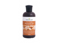 Almond Oil (150ml)