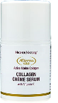 Aeterna Gold Collagen Creme Serum (50ml)
