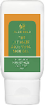 Aloe gold ultimate skin gel VV (60ml)