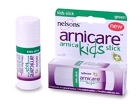 Arnicare™ arnica kids stick (7ml) - As Seen on TV