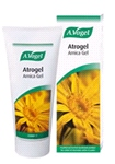 Arnica gel - Atrogel (100gms) - for  ,muscular aches and pains  and sprains.