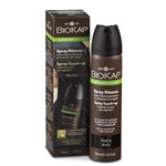 Black Root Touch Up Spray 75ml