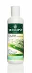 Royal Cream Regenerating Conditioner - 260ml
