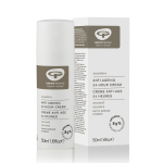 Neutral Scent Free 24 Hour Cream ( 50ml )