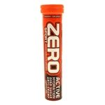 High 5 Zero Electrolyte Cherry-Orange - 20 Tablets