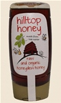 Organic honeydew Honey (370g)