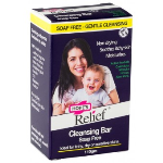 Hope's Relief Soap Free Cleansing Bar (110g)