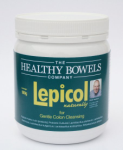 Lepicol (180g) - For Healthy Bowels