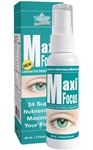 MaxiFocus™- 24 Super Nutrients Sublingual ( 60ml )