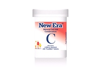 Combination C ( 240 Tablets ) For Acidity, Heartburn & Indigestion