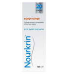 Nourkrin Hair Conditioner (150 ml)