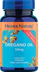Oregano oil ( 90 Capsules )