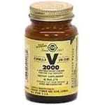 VM2000 Multi-Nutrient (30 Tabs)