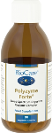 Polyzyme forte (high potency broad spectrum digestive enzymes)  Veg caps (90)