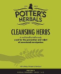 Cleansing herbs - (50g) - Relief of Constipation