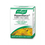 Hyperiforce ( 60 tablets ) - Contains St John's Wort.