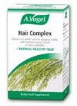 Hair Complex ( 60 Tablets )