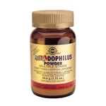 ABC Dophilus Powder (Children & Infant Formula) (1.75oz.) 49.6g