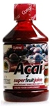 Acai Super Fruit Juice (500ml)
