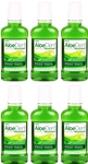Mouthwash 250ml (6 pack)