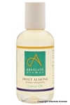 Almond Oil Sweet ( 150ml )