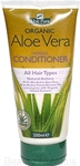 Aloe Vera Hair Conditioner (200 ml)