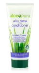 Aloe Vera Hair Conditioner 200 ml