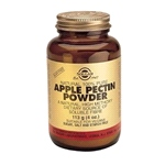 Apple Pectin Powder (4oz.) (113g)