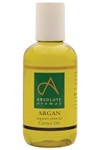 Argan Oil ( 50ml )