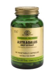 Astragalus Root Extract (SFP)  - 60 V Caps