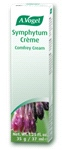 Comfrey Cream (35g) - Naturally hydrates & brightens tired, dry, ageing skin