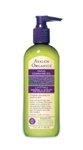 Lavender Facial Cleansing Gel (200ml)