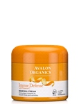 Intense Defence Renewal Cream (2 oz/57 g) - with Vitamin C