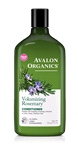 Volumizing Rosemary Conditioner (11 oz/312 g)