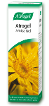 Atrogel Arnica Gel (100ml) – For muscle, joint pain and sprains
